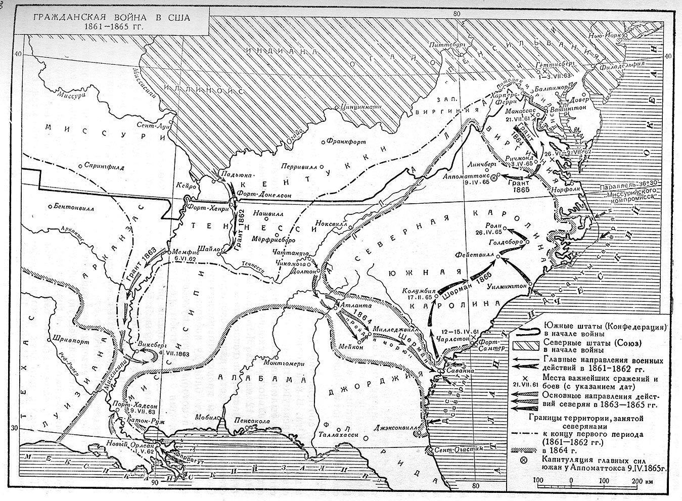 map of usa 1861 with Map003 on Gros Ventre as well Idiomas De Italia additionally Map Of The Us In Civil War additionally Colorado furthermore Indexofmaps.